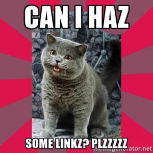 can_i_haz_links