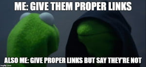 evil_kermit_links
