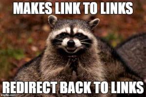 racoon_links_to_links_meme