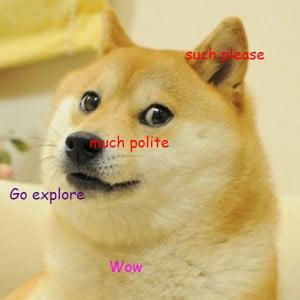 such_please_much_polite_goexplore_wow_doge