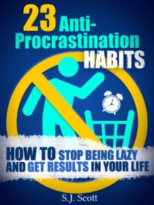 23antiprocrastination
