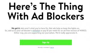 adblock-block
