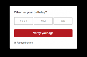 age_verification