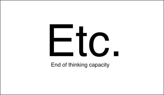 etc-end-of-thinking-capacity