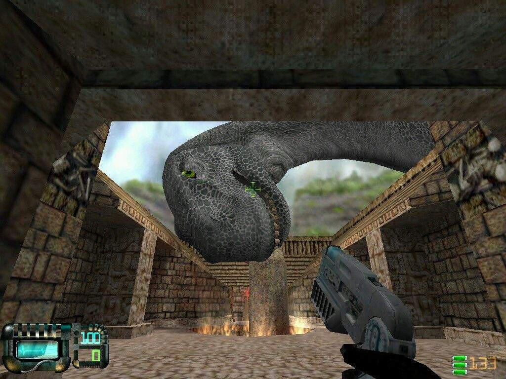 hl_gunman