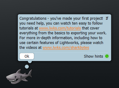 lightworks_helper_shark
